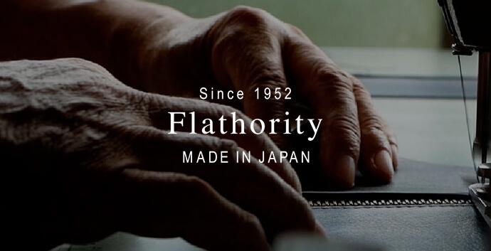 フラソリティ 大阪の取り扱い店舗