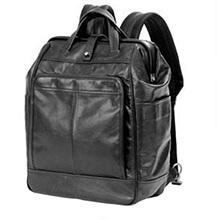 アートフィアーのバッグパック