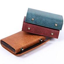 エムピウの財布
