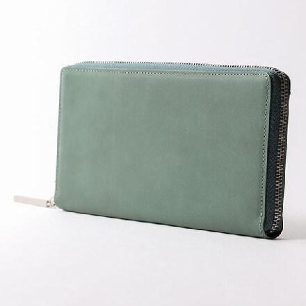 プタハの財布