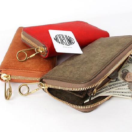 マルメの財布