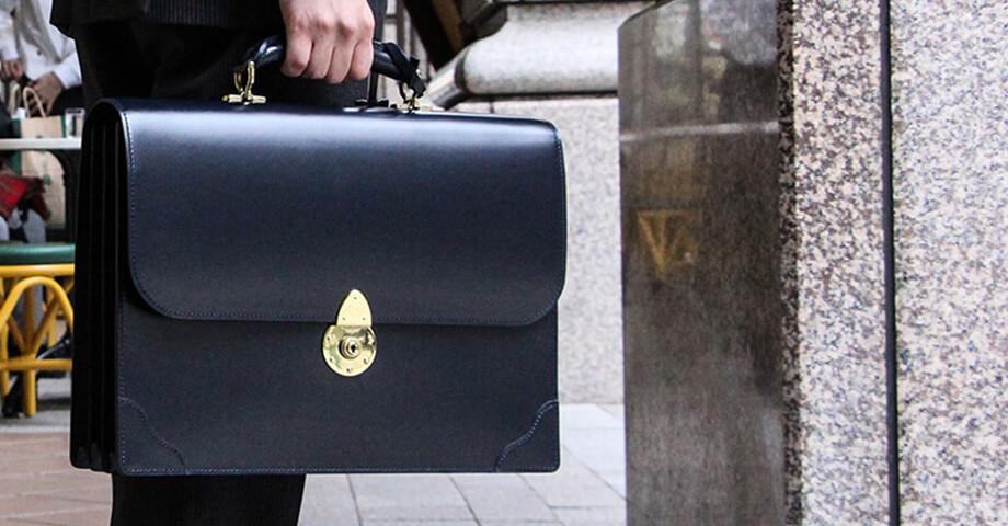 マスミ鞄嚢 masumikaban の鞄・バッグ