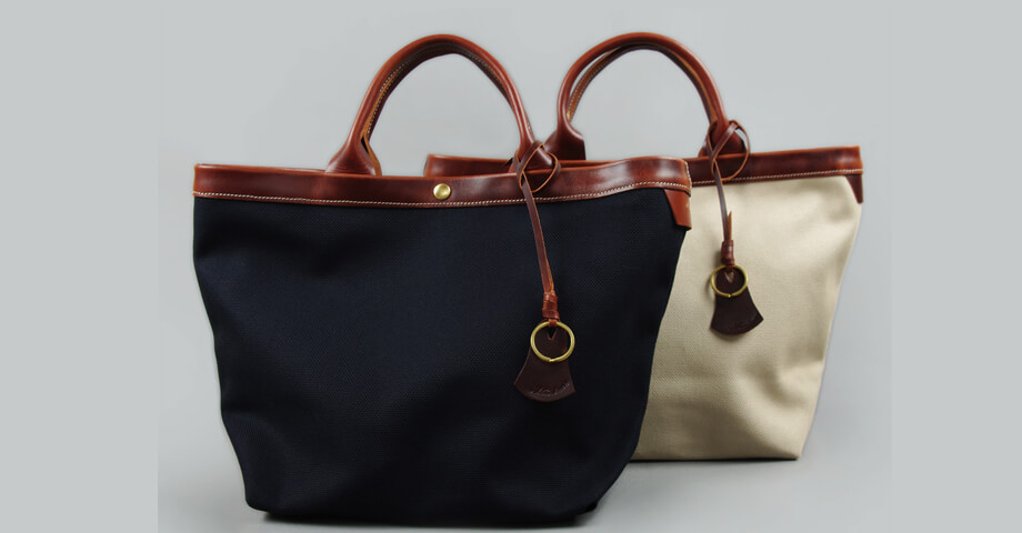 ムネカワ munekawa の鞄・バッグ
