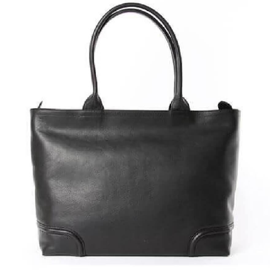 40000円のビジネスバッグ