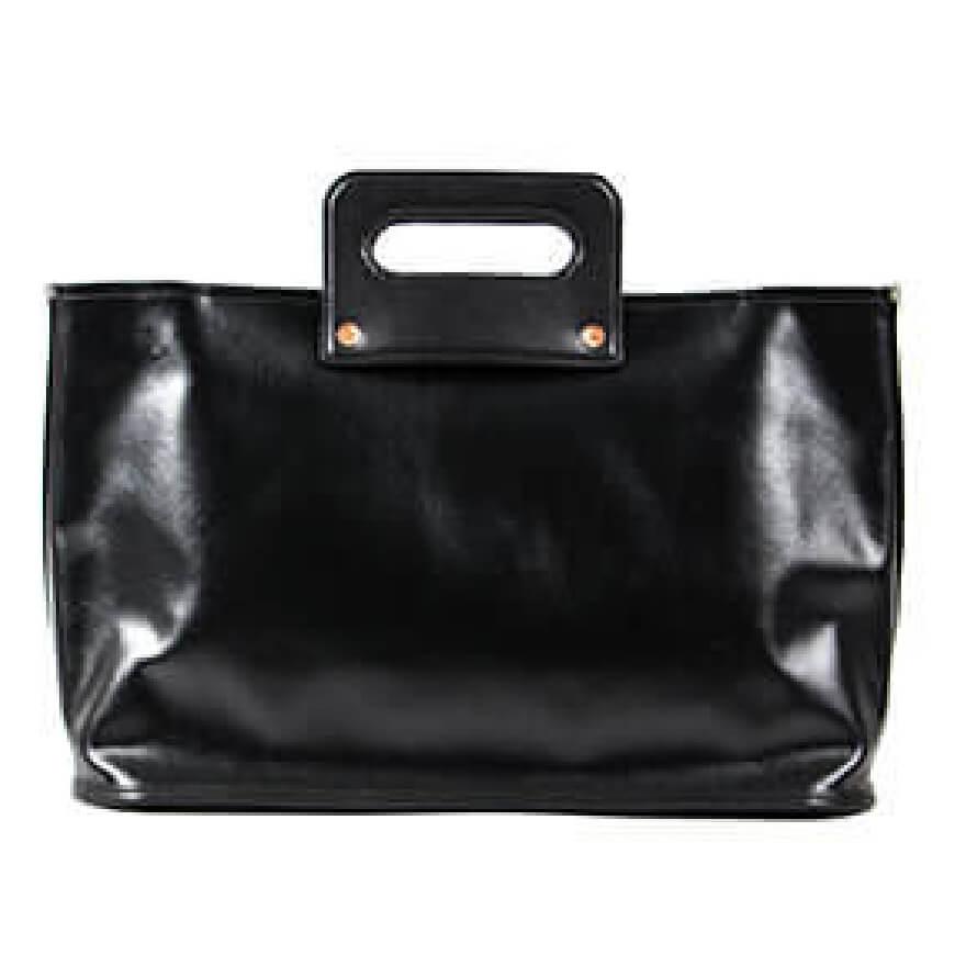 30000円のトートバッグ