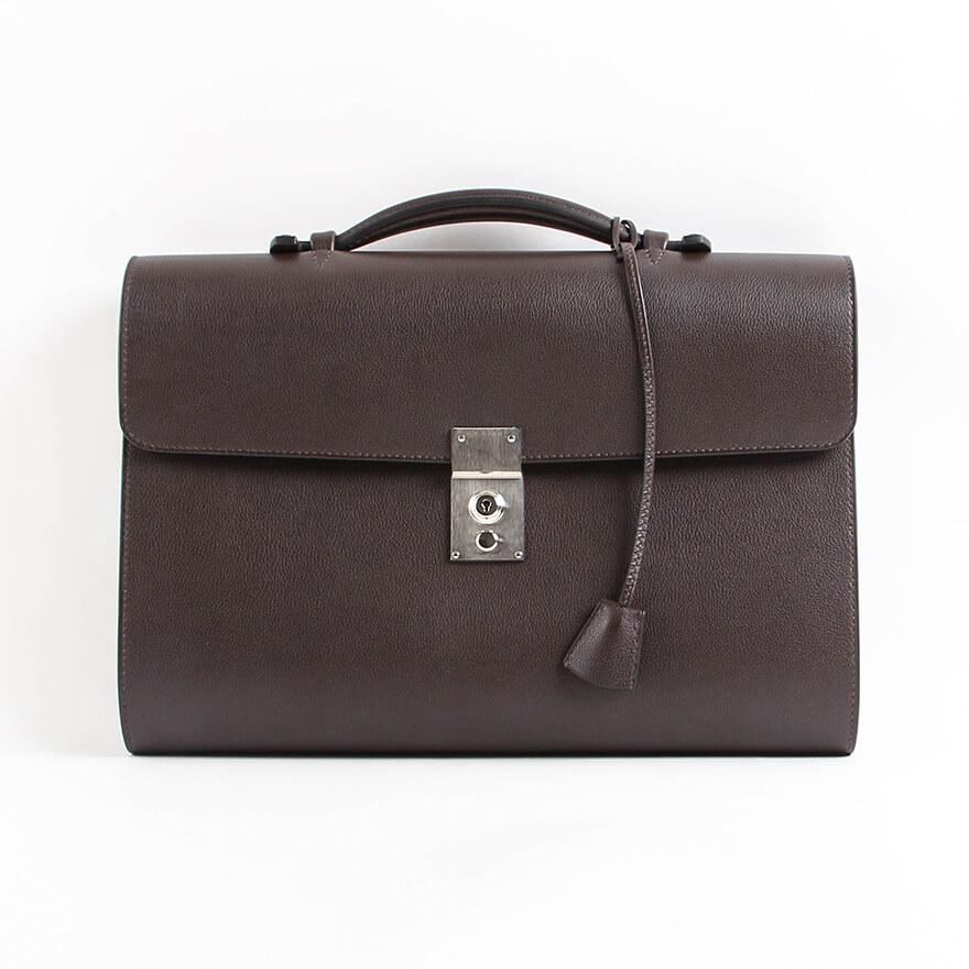 300,000円くらいの鞄の予算