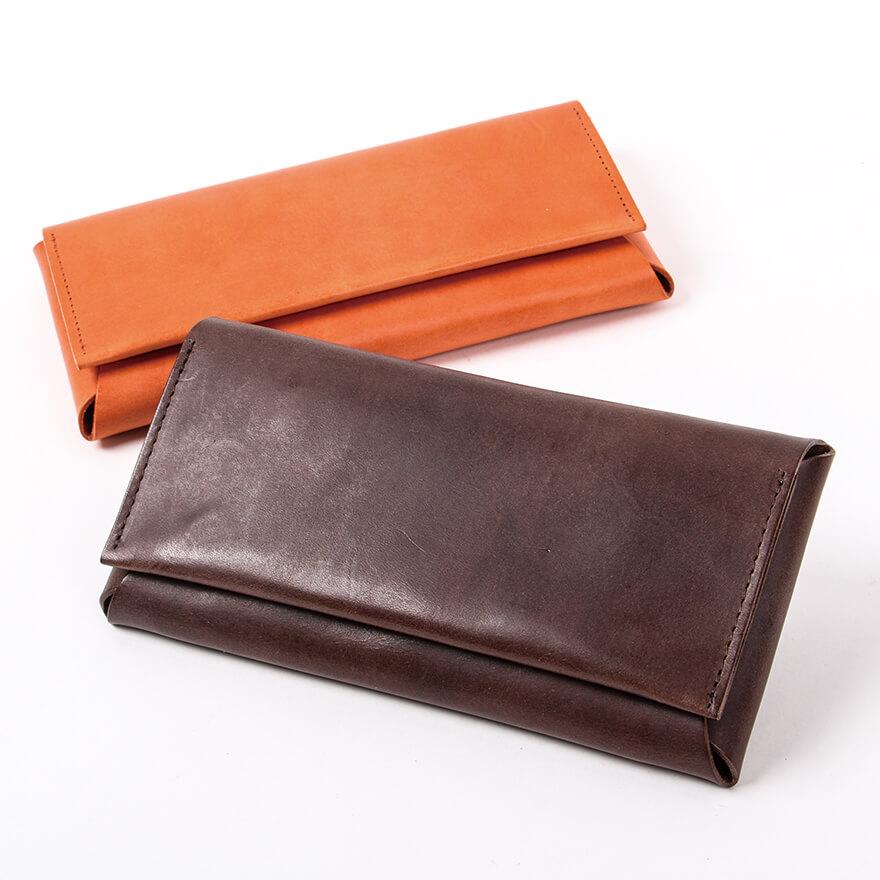 10,000円くらいの財布の予算