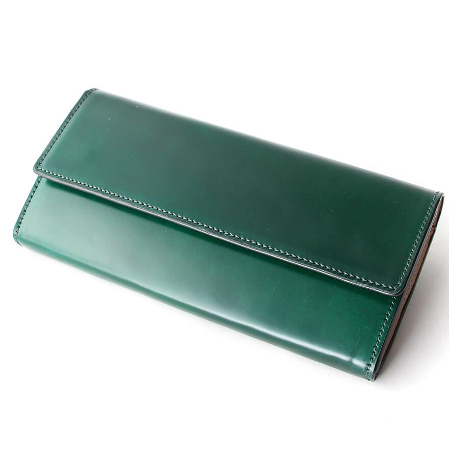 50,000円くらいの財布の予算