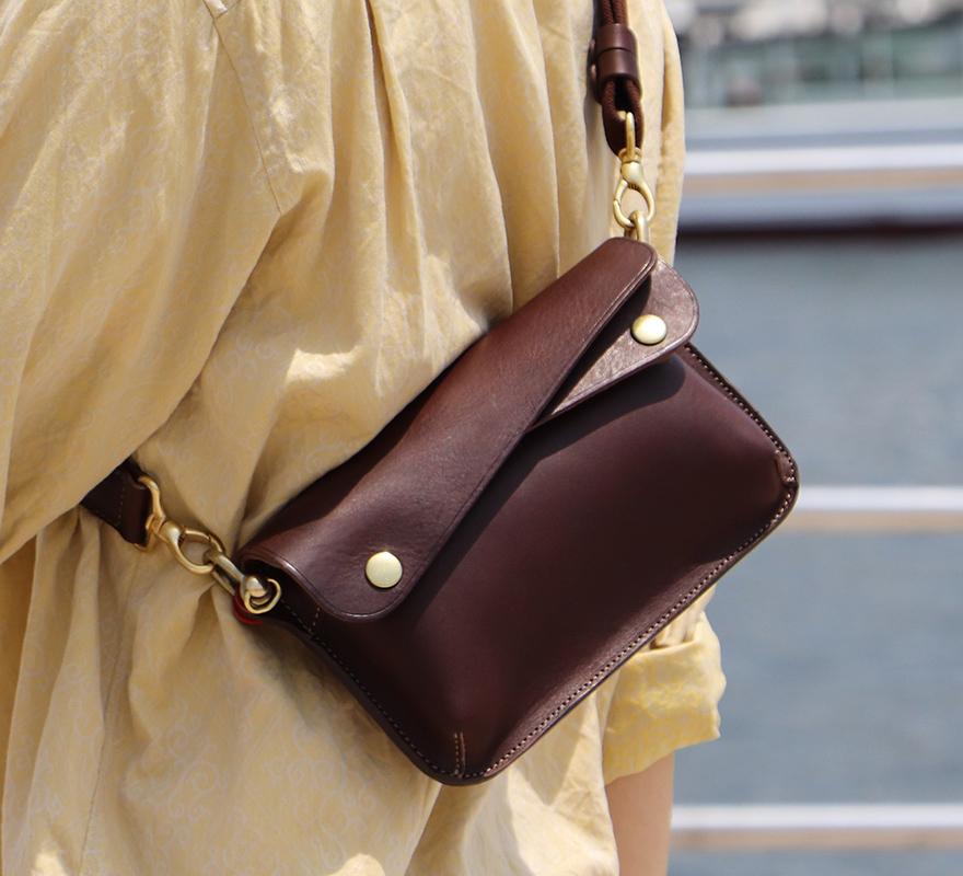 10000円の予算
