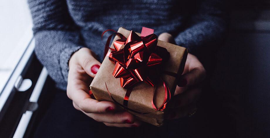 プレゼント人気ランキング